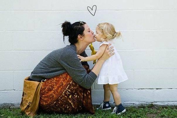 7 грешки, които правим, когато възпитаваме децата си, и които им пречат да се превърнат в лидери