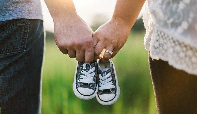 Според психолозите сте лоша майка, ако…