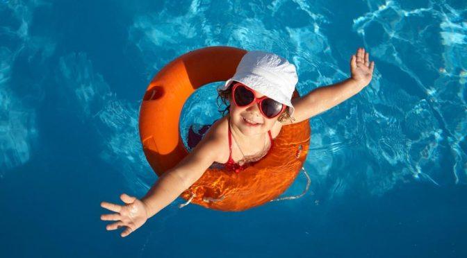Безопасно лято за малчовците