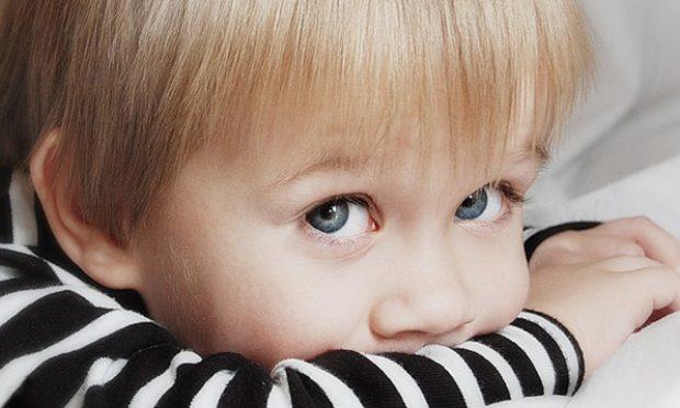 4 причини детето да не иска да ходи на детска градина