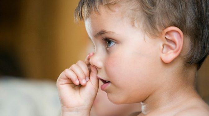 Как да се справим със сополите и кашлицата, която предизвикват