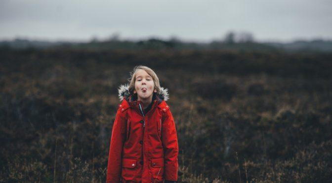 Защо децата спират да ни слушат?