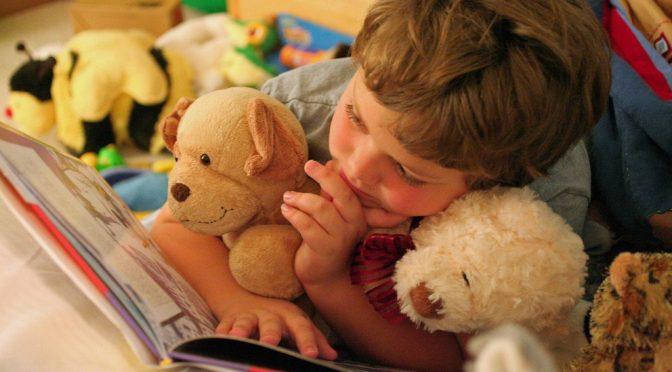 Децата, родени през септември, са по-умни?