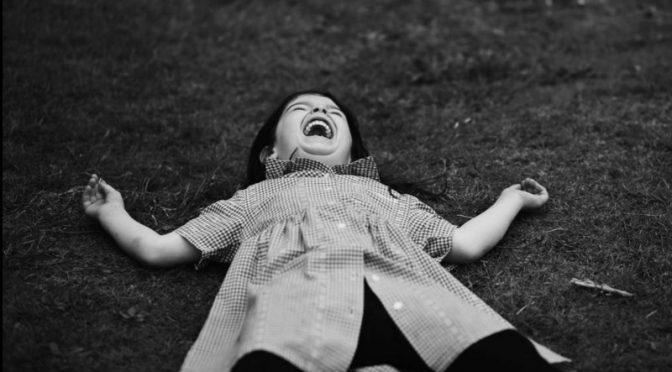 Детското възпитание: какво не трябва да правим