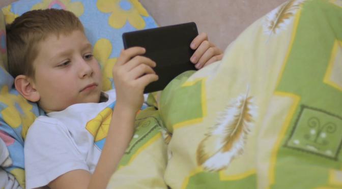 Родителски форум ще обсъжда безопасността на децата в интернет
