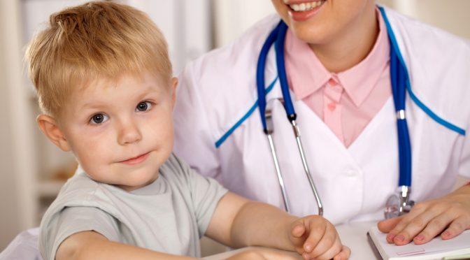 Ваксините – безопасни за деца и възрастни