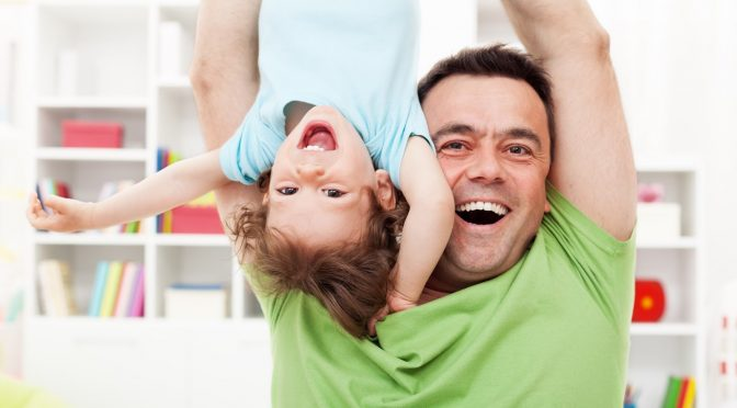 Бащата – начини на употреба