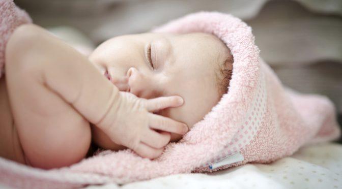 За всички, които искат да имат дете и тръгват по трудния път на ин витро процедурите