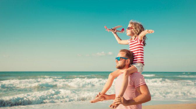 Опасностите на лятото – не ги подценявайте