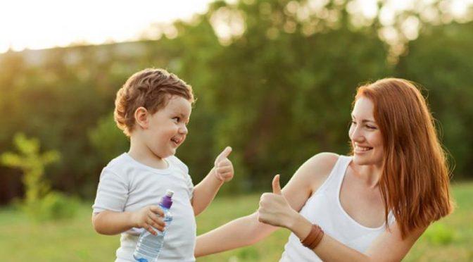 Гениалността и възпитанието на еврейските майки