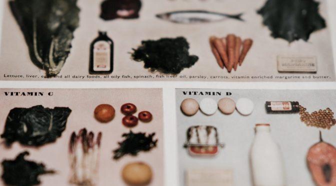 Липсата на витамин D води до забавяне на растежа
