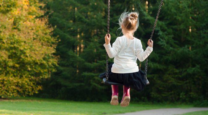 Изследват как  замърсяването влияе на детското здраве