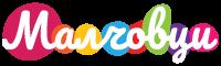 лого на malchovci.com