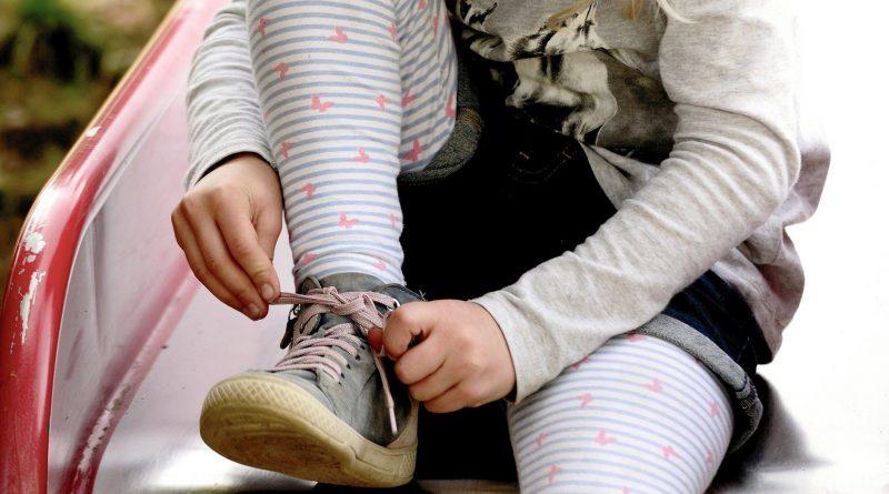 Спорт и 11 часа сън пазят здрави детските кости