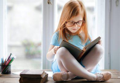 Светът отбелязва Международния ден на детската книга
