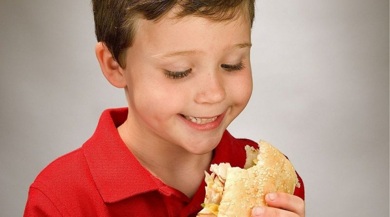 Витамин B12 е важен за развитието на детския мозък