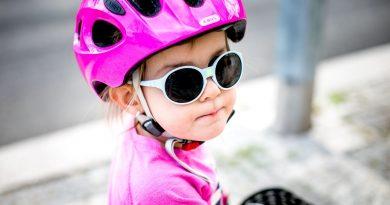 7 важни фактора при избора на детски очила