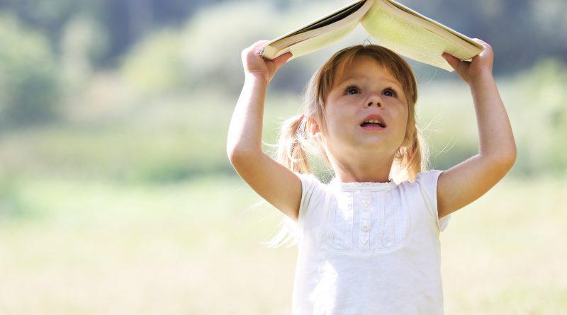 Ето как да помогнете на децата да станат по-организирани и успешни