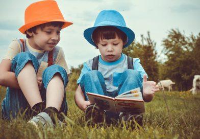 За Деня на детето проверяват качеството на играчките в магазините